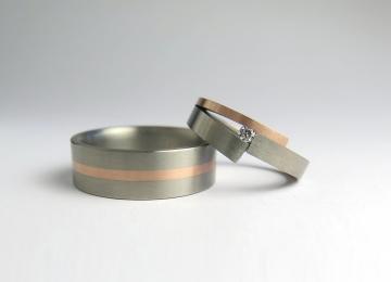 titanium_roodgoud_ringen.jpg