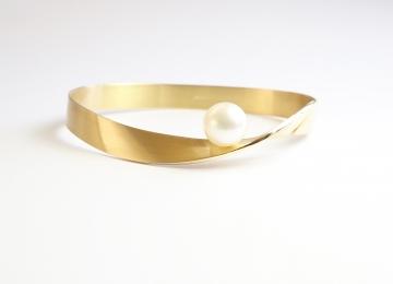 gouden_armband.jpg