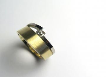 gouden_ring_3.jpg