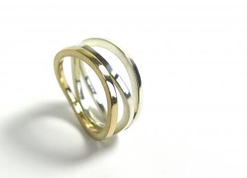 goud_zilver_ring.jpg