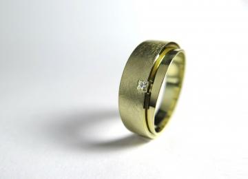 gouden_ring_met_princes.jpg
