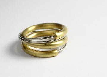 staal_vergulde_apero_ring.jpg