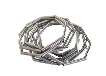 la-molla-Misty-armband.jpg