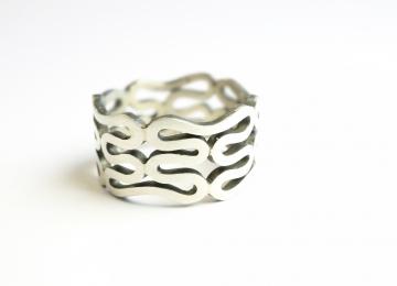 brede_zilveren_ring.jpg