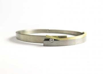 titanium_armband_met_010_crt_dia..jpg
