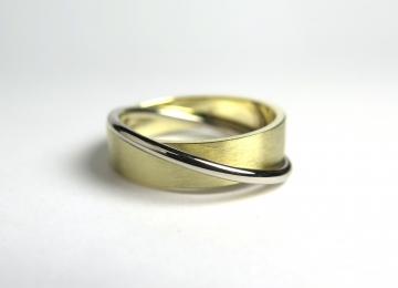 gouden_ring.jpg