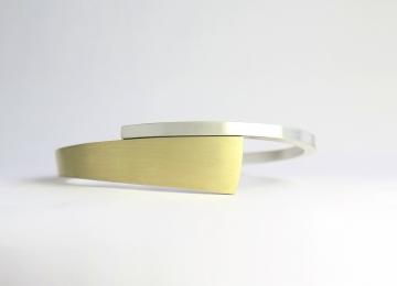 goud_zilver_armband.jpg