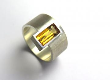 zilveren_ring_met_citrien.jpg