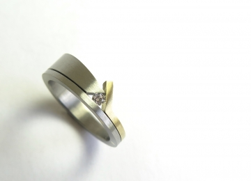 titanium_ring_mr_198.jpg