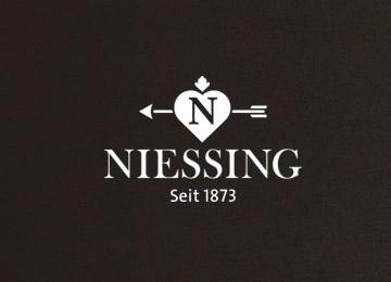 niessing.jpg