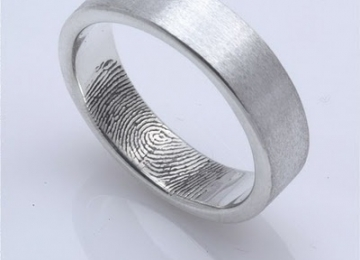 vingerprint-ring-2.jpg