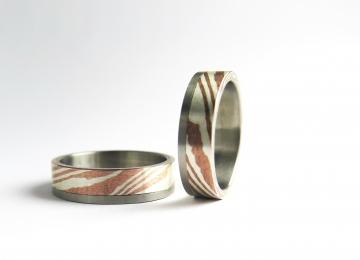 mokume_titanium_ring_2.jpg