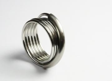 stalen_apero_ring.jpg