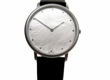 Emka-horloge-36-mm-lunette.jpg