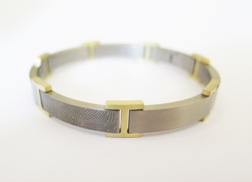 titanium_schakelarmband.jpg