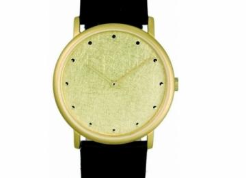 Emka-Horloge-27-mm-lunette.jpg