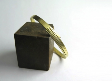 gouden_armband_voor_opdrachten.jpg