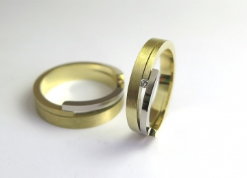 ringen_193_en_194_in_goud.jpg