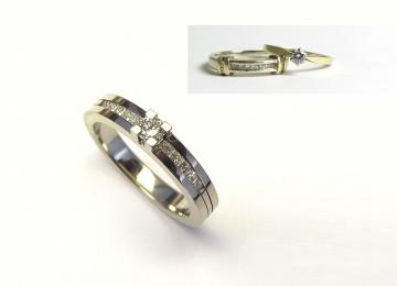 diamanten_ring.jpg