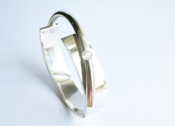 zilveren_armband.jpg