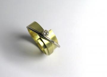 brede_gouden_ring.jpg
